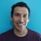 Jacob Arriola