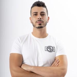 Ayoub Etmaiti