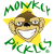 MonkeyPickles