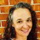 Kivi's Nonprofit Communications Blog