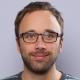 Clemens Kofler's avatar