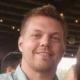 Hinkle, Jacob's avatar