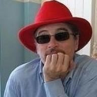 Michael Barrows
