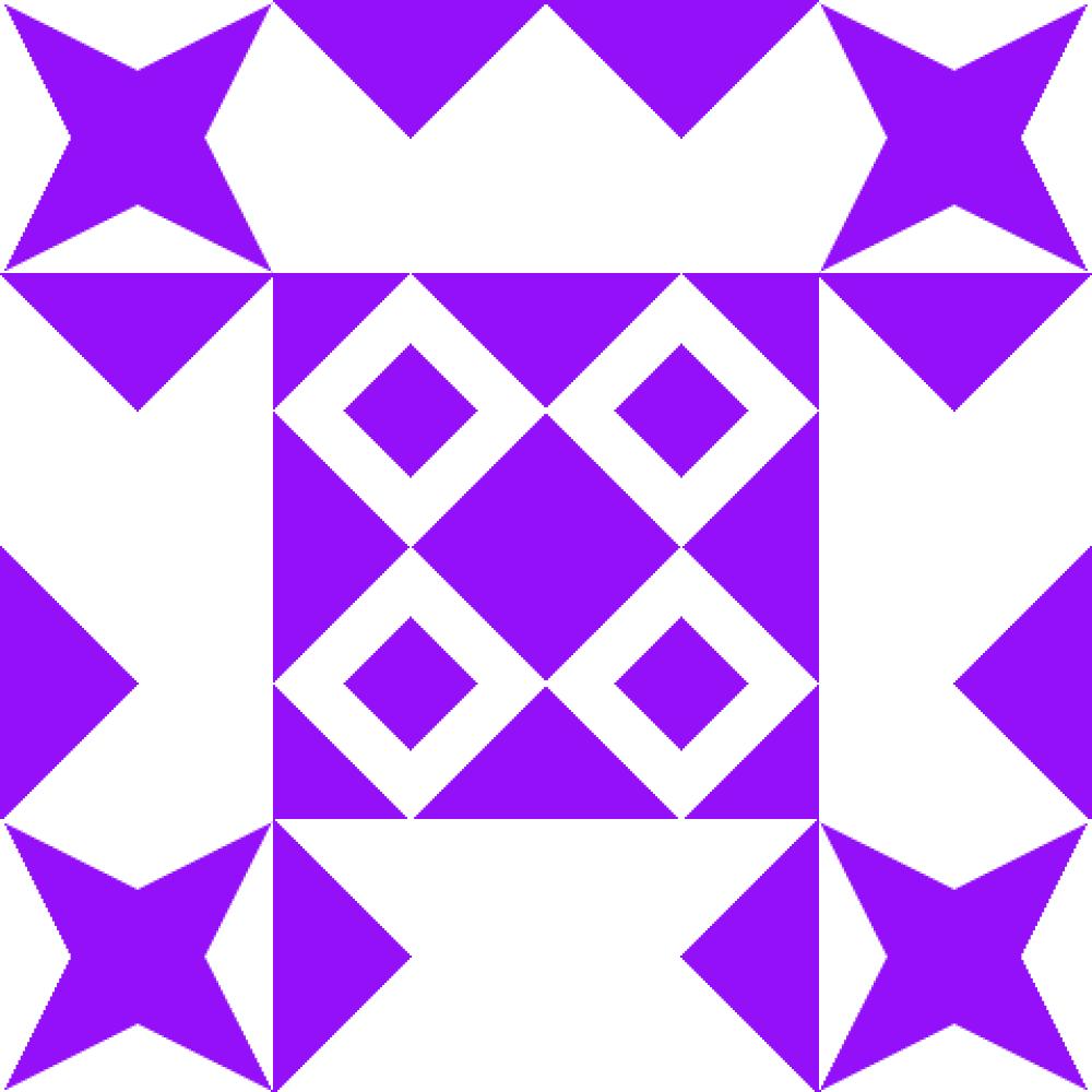 Kahuthia