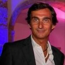 Afonso Rangel Cabral