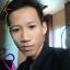 Trương Minh Đức