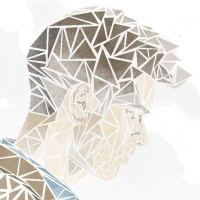 avatar for sylvainj