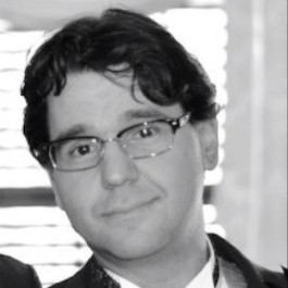 avatar for Bernardo Villela