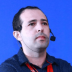 Aecio Pires's avatar