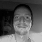 Christoph Wanders Avatar