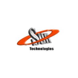 Avatar of suntechnologies