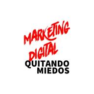 MK Digital Portovello