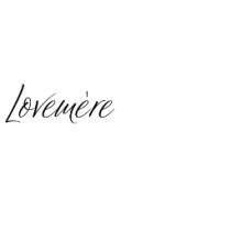 lovemere's picture