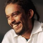 Aditya Kshirsagar