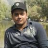 Picture of Asad Nauman Shahid