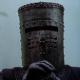 VrillSharpe's avatar