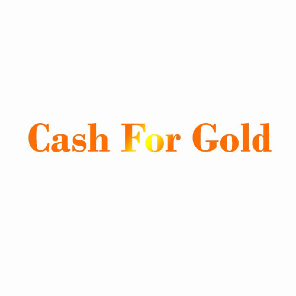 cashforgoldindelhi