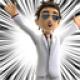 Ghetofied's avatar
