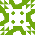Immagine avatar per Raffaella
