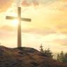 Follow God