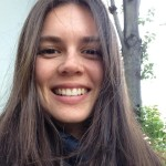 Carolina Kaufmann, NT, mANP, mGNC