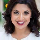 Dr. Romie Mushtaq