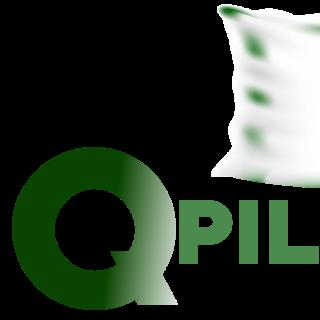 QPillow