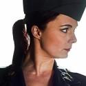 Avatar of Lady Velvet Steel