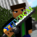 View Minecraftmanred's Profile