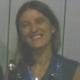 Jenny Horta