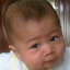 Việt Coding