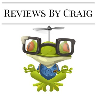 ReviewsByCraig