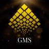 GMS Partners