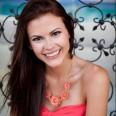 Kate Van Horn
