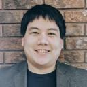 Jiun Liao