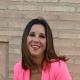 Ruth Lobeto