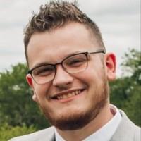 avatar for Keaton Henry