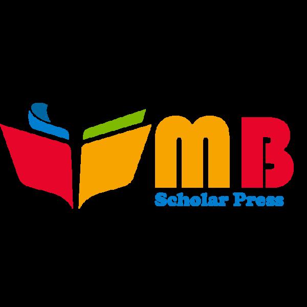 mbscholarpress