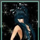 View DjLeo6's Profile