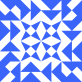 gravatar for lm4x.m4xl