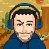 futhead_oldhouse's avatar