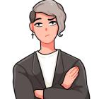 Photo of Globe Packaging
