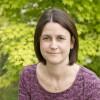 Laura Salter