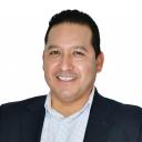Rafael Hernández Pérez