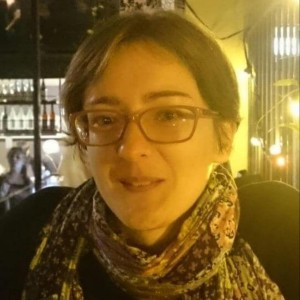 Emmanuelle Fonsny