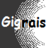 GigRise