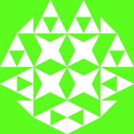 rsavora