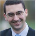 avatar for Gabriel Privat