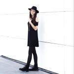 Outfit Feels like summer Liefs, Lotte