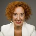 Adela Pereira